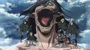 Eren vs Colossal Levi vs Beast Titan Shingeki no Kyojin Season 3 Part 2 AMV
