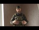 Армеец. Реплики кевларовых пакетов