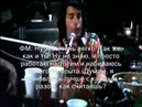 FREDDIE MERCURY KENNY EVERETT REVIEWING THE A DAY AT THE RACES ALBUM (russian subtitles) Part 1