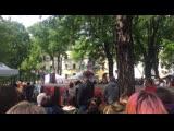 Венецианский карнавал )