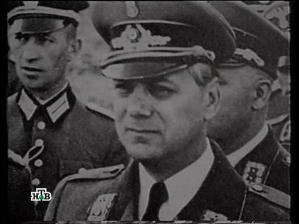Совершенно секретно - Окультизм в СС и СССР