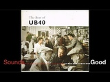 UB 40 - Full Album - The Best Of UB 40 Volume 1
