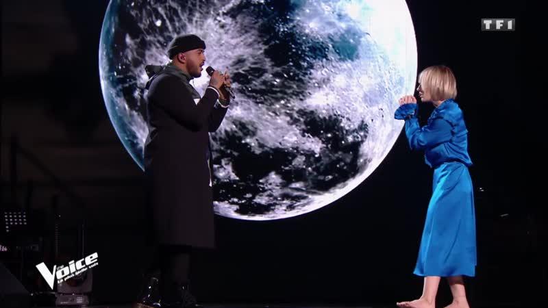 The Voice - La suite 6 (Saison 08)_TF1_2019_03_16_23_45