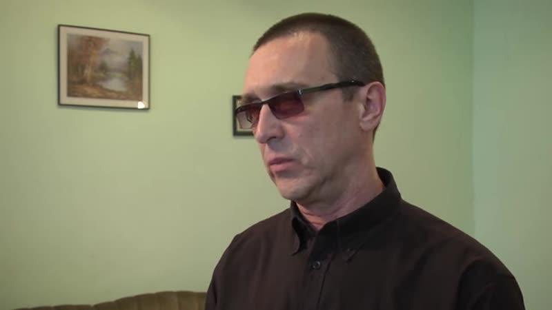 Узник Христианская газета, редактор осужденный на пожизненное заключение...