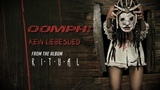 OOMPH! - Kein Liebeslied (Official Lyric Video) Napalm Records