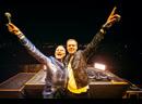 Van Halen - Jump (Armin van Buuren Remix) [Live at Ultra Music Festival Miami 2019]