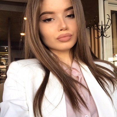 Ekaterina Turanskaya