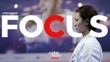 FOCUS #Tokyo2020 Open Paris Karate 2019