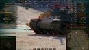 World of Tanks 2019 02 28 00 45 15 07