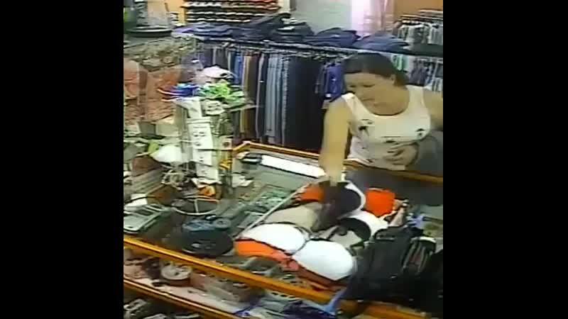 Магазин конфискат Феникс дом 117, Краснокаменск.