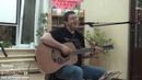 Андрей Михайленко - песни о любви