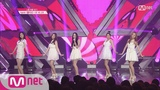 Produce 101 Heads up! All Cuties are here! Group 2 Apink