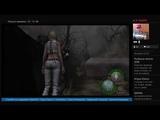 Resident Evil 4 Каратель+Миномет+Слонобой Заказ от Artur Varios