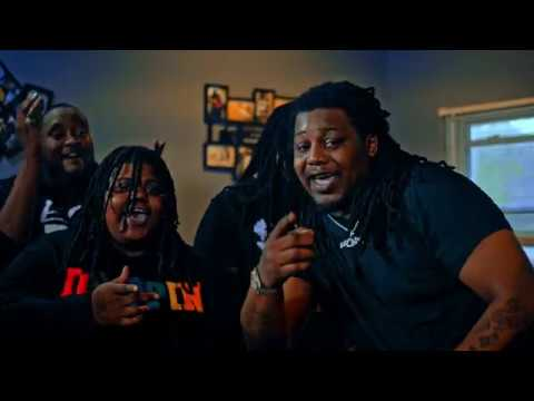 ATM Ty Lotto Feat Fbg Duck Shot By MoneyStrong