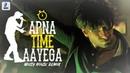 Apna Time Aayega (Remix) | Noisy House | Gully Boy | Ranveer Singh | Alia Bhatt | DIVINE | DubSharma