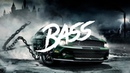 BASS BOOSTED TRAP MIX 2019 🔥 CAR MUSIC MIX 2019 🔥 BEST OF EDM BOUNCE TRAP ELECTRO HOUSE 021