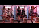 Miss Behave Girls Try On