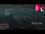 Возвращение в обитель зла  Resident Evil 2 Remake