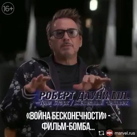 Alexandr_f_95 video