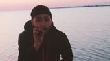 DJ Obsolete - Outlined In Chalk (feat. Jake GHNM)