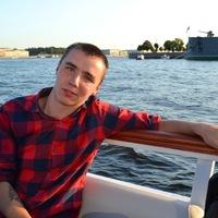 Sergey Gracev
