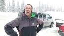 Встреча с КАНАДЦЕМ! Жизнь в Америке - вся правда как живут русские в Канаде