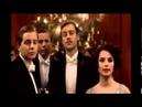 Easy Virtue ~ Colin Firth Jessica Biel Tango to Sway