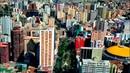 BOLIVIA y sus mayores ciudades como nunca las viste