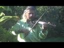Luiz Bonfá Manhã De Carnaval Teme from Black Orpheus Pavel Denisov - violin