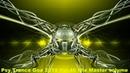 Psy Trance Goa 2019 Vol 40 Mix Master volume