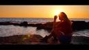 Anna Carina Woitschack - Eine Nacht im Paradies offizielles Video / Album Schenk mir den Moment