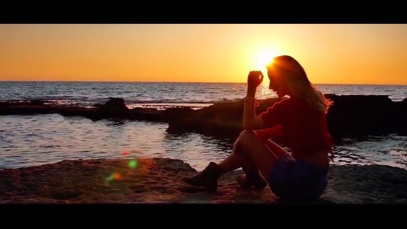 Anna Carina Woitschack - Eine Nacht im Paradies (offizielles Video / Album Schenk mir den Moment)