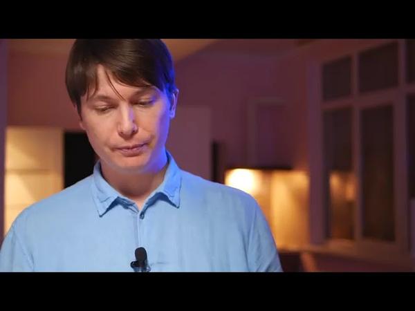 Козерог Гороскоп на неделю с 22 по 30 апреля 2019