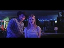 Erin Enderlin - Tonight I Don't Give A Damn