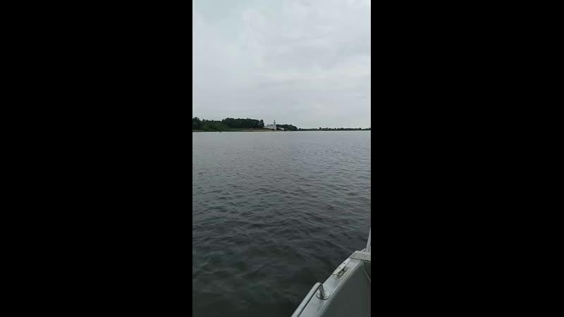 Live: novfishing.ru - рыбалка на Новгородчине