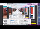 Премьера 4-ой серии нового сезона «Winx Club» / Трансляция RaiYoyo HD / Начало в 21:25 по МСК!