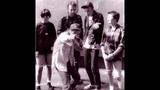 Четыре Таракана - Когда звонит Биг-Бен (1991)