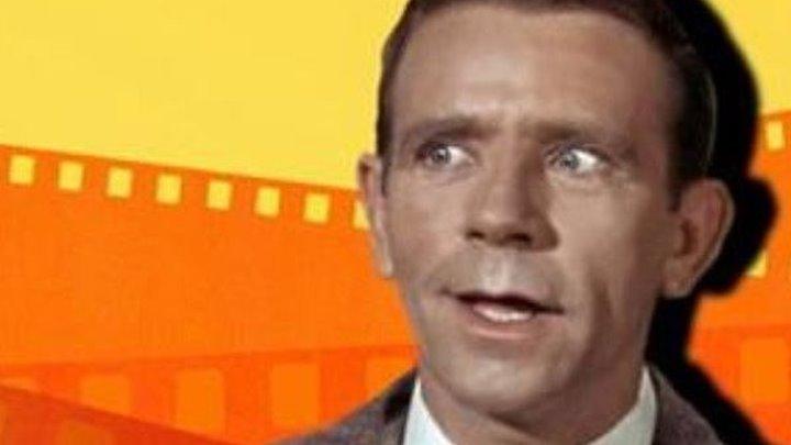 Из лучших побуждений (Англия,1966) Советский дубляж