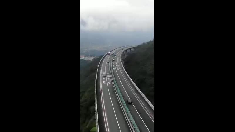 Mashallax manabu vidyo'di ko'rib qoyil qolmaslikdi ilojisi yo'q