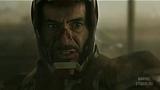 Мстители 4 Финал. Фото показывающие смерть Тони Старка (Железного Человека)