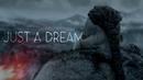 Vikings Ragnar Lothbrok Just a Dream
