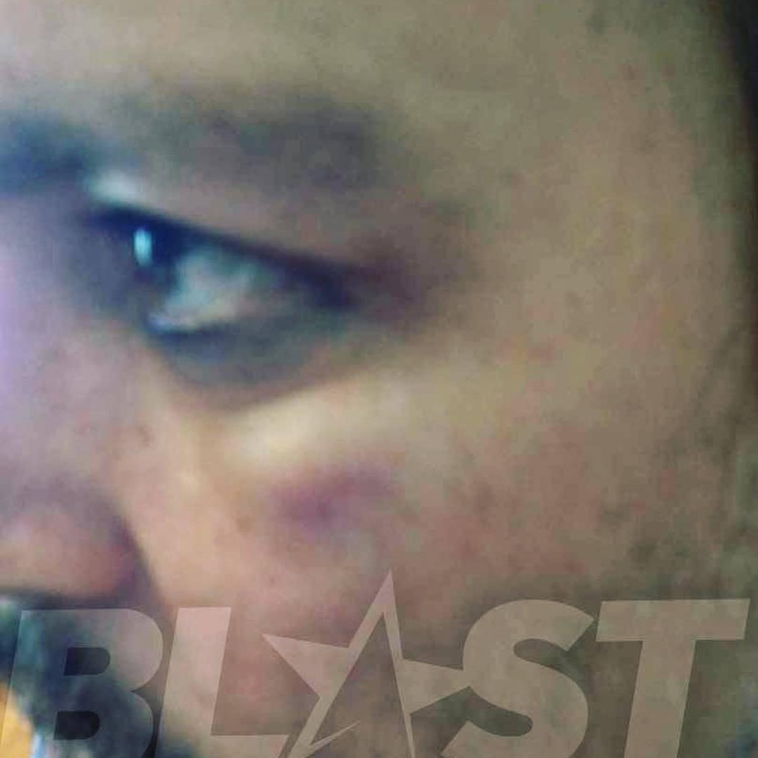 Джонни Депп подал на Эмбер Херд в суд за клевету!