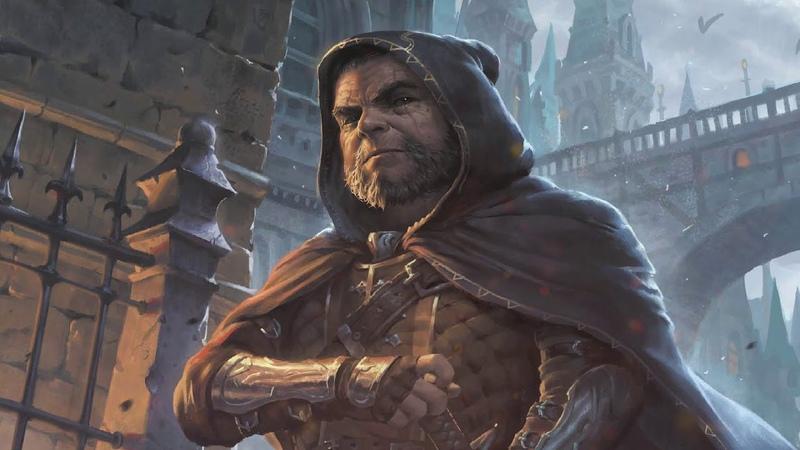 Heroes of Baldur's Gate D D 5th Edition Adventure Book