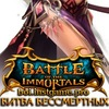 Battle of the immortals Онлайн