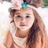 Kristina Daymond