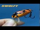 купить прикормку для рыбалки на алиэкспресс YouTube