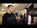 EAPT Minsk: Кирилл Денисенко и $ 47 000 с WSOP C