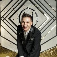 ВадимКезачев