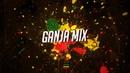Ganja Mix 2018 🌿 Trap Reggae Remix, Dubstep, Reggae Dub Drum Bass Reggae 2018