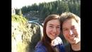 Сиэтл - Иссакуа. Хайкинг. Параглайдинг. Поездка на водопад Сноквалми из Твин Пикса